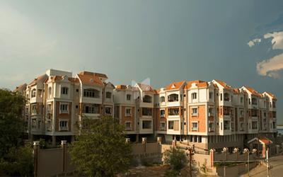 aparna-chandradeep-in-banjara-hills-floor-plan-2d-qwj