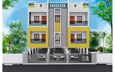 sara-gee-gee-flats-in-madanandapuram-elevation-photo-pgd