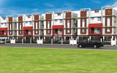 ms-sarvesh-flats-in-kovur-elevation-photo-1xlq