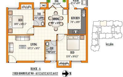 pgp-oaks-in-ashok-nagar-floor-plan-2d-1dre