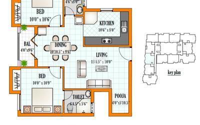 pgp-oaks-in-ashok-nagar-floor-plan-2d-1drg