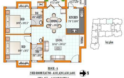 pgp-oaks-in-ashok-nagar-floor-plan-2d-1dri
