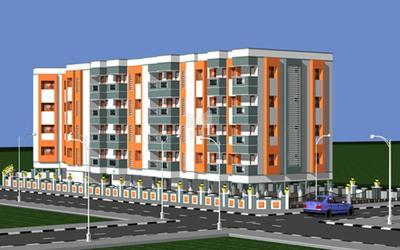 aks-radiance-in-perumbakkam-elevation-photo-hsq