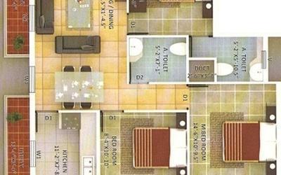aceron-dollars-nest-in-sanjay-nagar-1wrf