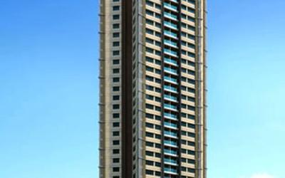 lotus-sky-garden-in-kandivali-west-elevation-photo-lrx