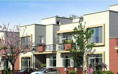 unitech-nirvana-country-2-in-sector-71-elevation-photo-1kcp