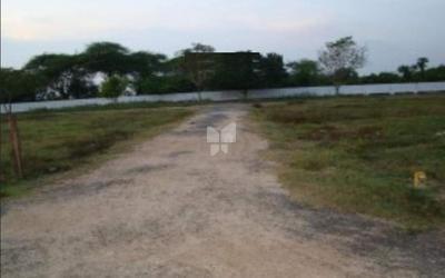 sakthi-mangala-nagar-in-chengalpattu-bypass-elevation-photo-1ifp