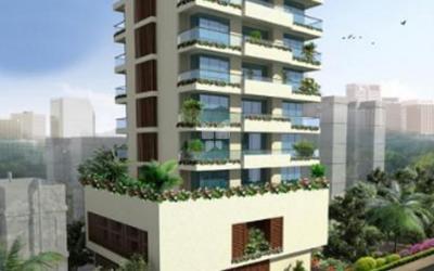 samrock-aar-pee-apartments-in-andheri-east-elevation-photo-1a0w