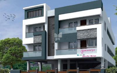 sree-shwetha-aishwarya-in-pallikaranai-1zhy