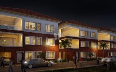 mayur-springdale-in-chandapura-elevation-photo-w94
