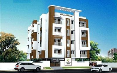 marutham-icon-in-pudupakkam-elevation-photo-1rwo