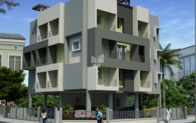 sreenivas-housing-pooja-in-virugambakkam-elevation-photo-jht