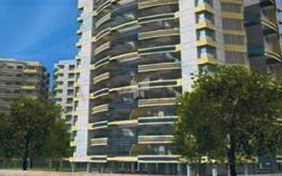 kumar-shantiniketan-phase-1-in-baner-elevation-photo-bas