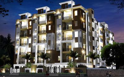 lennar-edifice-in-whitefield-elevation-photo-1p75