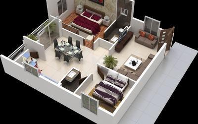 lennar-edifice-in-whitefield-floor-plan-3d-1p7q