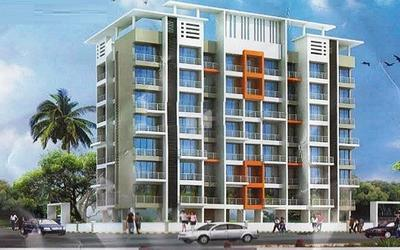 venus-alpine-in-sector-27-kharghar-elevation-photo-nyu