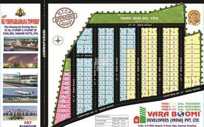 vb-sri-vishwabrahmana-township-in-yadagirigutta-master-plan-1vhp