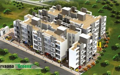millennium-nirvaana-green-in-panvel-elevation-photo-1dhq