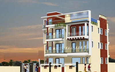 om-develop-property-in-sector-42-elevation-photo-1lsa