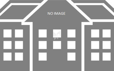 cmg-suraj-apartments-in-tardeo-elevation-photo-mge