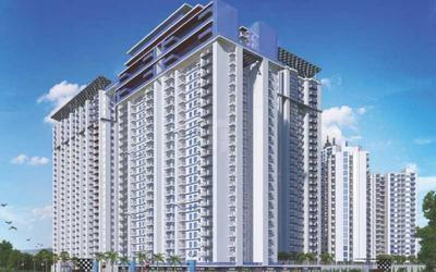 oasis-grandstand-in-sector-22-elevation-photo-1lcm