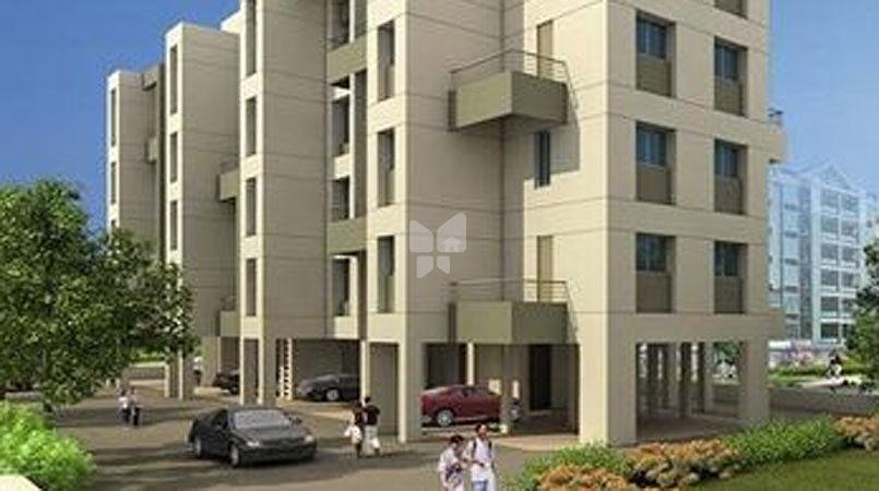 Manoj Sahyadri Villa - Project Images