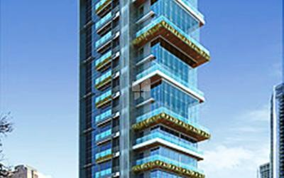 man-dune-in-bandra-kurla-complex-elevation-photo-rth