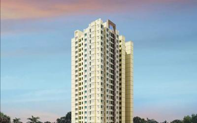 mauli-sai-omkar-1-in-malad-east-elevation-photo-kgx