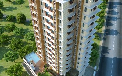 shree-shakun-heights-in-pandurang-wadi-goregaon-east-elevation-photo-ici
