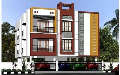 sri-thoraipakkam-apartment-in-thoraipakkam-elevation-photo-1auo