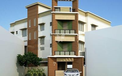 ark-u-modhira-apartments-in-medavakkam-elevation-photo-1o7i