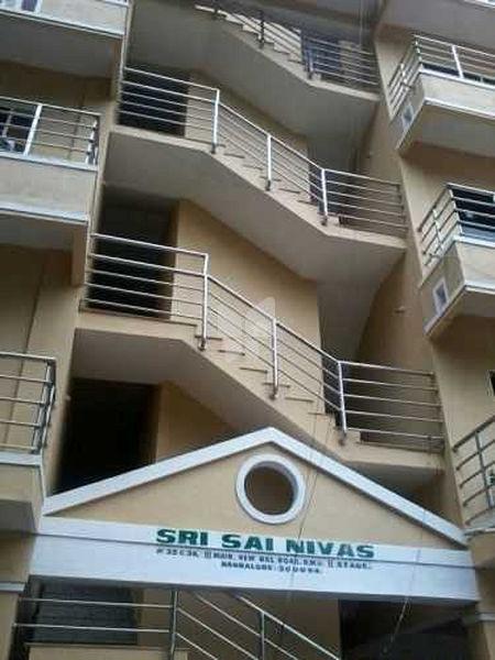 SLV Sri Sai Nivas - Project Images