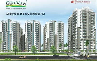 golf-view-in-gachibowli-elevation-photo-rfm