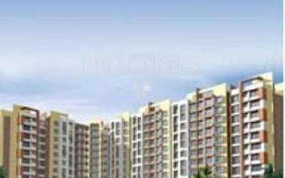sheth-fiona-in-thane-west-elevation-photo-1lap