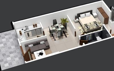 unnati-shree-rath-apartments-in-nizampet-elevation-photo-1e3d