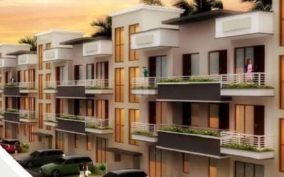 radhika-homes-in-sector-4-elevation-photo-1nnq