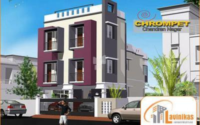lavinikas-chandran-nagar-in-chromepet-elevation-photo-1xeh