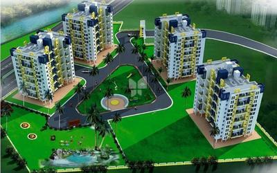 mark-ventures-celebration-county-in-talegaon-dabhade-elevation-photo-eah