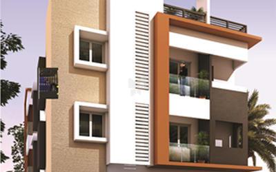 aravind-foundation-builders-sri-varaha-in-kolathur-elevation-photo-1uxd