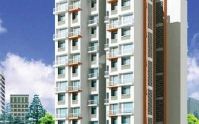 bonanza-paradise-in-sector-35-kharghar-elevation-photo-1ud2