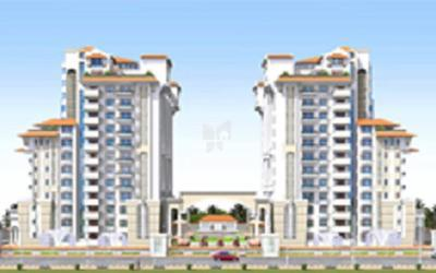 mrg-aahika-apartment-in-bannerghatta-road-elevation-photo-1hyk