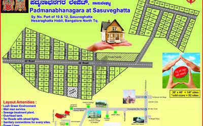 mnk-padmanabanagara-in-hesaraghatta-road-master-plan-1usz