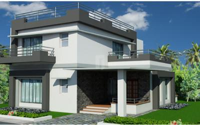 balaji-dream-home-in-sector-12-a-elevation-photo-1mid