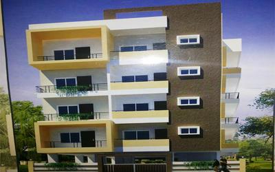 sri-shankari-residency-in-vasanthpura-9lf