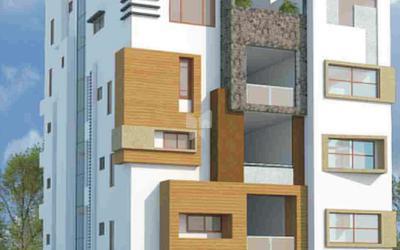 yafa-zaifar-in-hbr-layout-elevation-photo-orl.