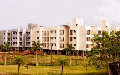 shree-mahalaxmi-residency-in-neral-elevation-photo-gxn