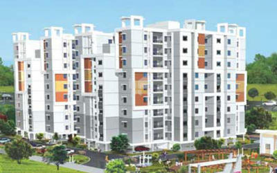 sakthi-towers-phase-i-in-uppilipalayam-elevation-photo-h8p