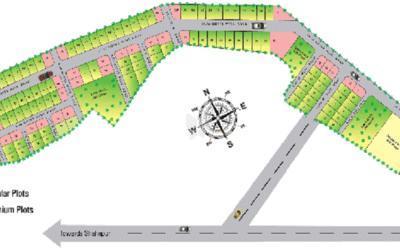 second-home-my-village-in-asangaon-master-plan-ouk