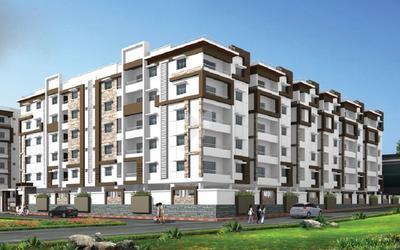infocity-pearl-jewel-in-kondapur-master-plan-1dhd