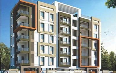 fortune-homes-in-manikonda-elevation-photo-1gnc